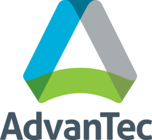 AdvanTec Manufacturing Logo